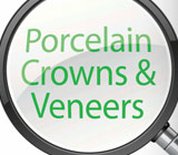 AchievingaTransformedSmileWithPorcelainVeneersorCrowns