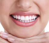 DentalHealthDoYouMaketheGrade