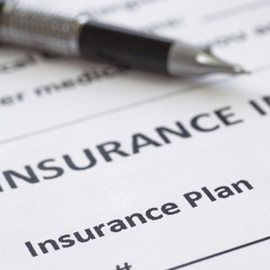 KnowtheBenefits-andLimitations-ofYourDentalInsurancePlan
