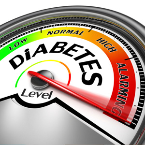 ManagingDiabetesandGumDiseaseTogetherwillLessentheEffectofBoth
