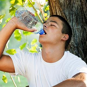 drinking-bottled-water-300.jpg