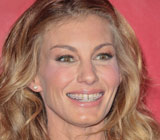 faith hill.