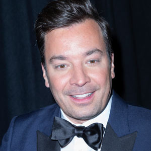 JimmyFallonsDaughterLosesaToothonNationalTelevision