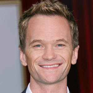 Wisdom Teeth Neil Patrick Harris