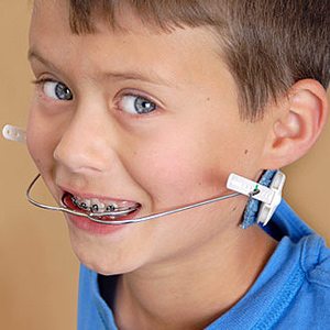 Dental Practices and Private Orthodontist For Kids