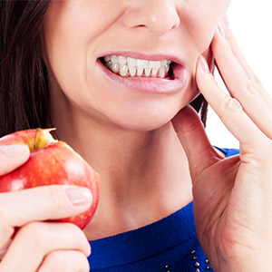 My Blog - Hartland, MI Dentist