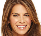 jillian michaels.