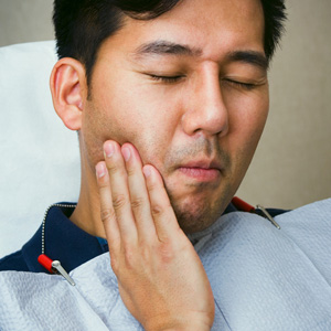 The3TopCausesforToothSensitivity