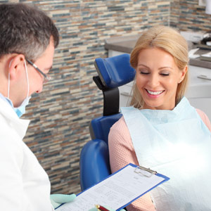 HereareaFewOptionsforManagingDentalTreatmentCosts