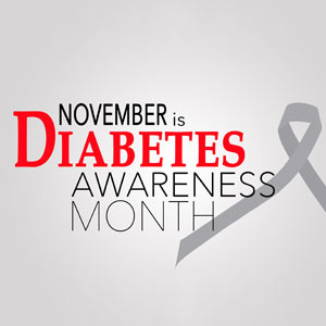 4ThingstoKnowAboutDiabetesandGumHealth