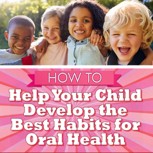 GuideYourOlderChildrenorTeensthroughThese3OralHealthAreas