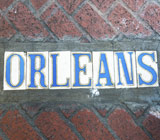 NewOrleansClaimtoDentalInvention