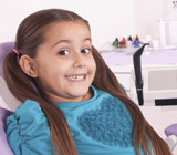 AnEarlyOrthodonticEvaluationcanReduceTreatmentLater