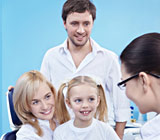 HowAnEarlyOrthodonticEvaluationCanPreventaProblemfromDeveloping