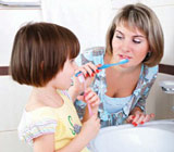 OvercomingDentalCareObstaclesinChildrenWithChronicDiseases