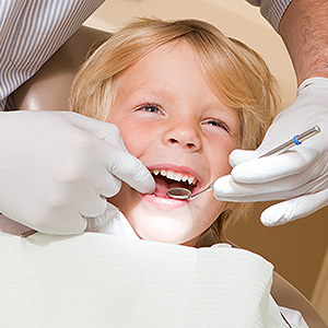 PediatricDentistsSpecializeinDentalCareforChildrenandTeens