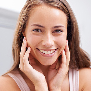 My Blog - General and Cosmetic Dentist
