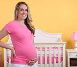 PregnancyandOralHealthWhatExpectantMomsNeedtoKnow