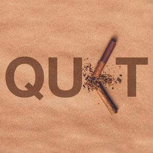 QuittingSmokingcanImprovetheHealthofYourTeethandGums