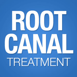 SettingtheRecordStraightonRootCanalTreatments