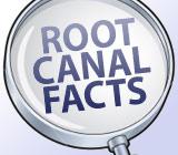FactsYouNeedToKnowAboutRootCanalTreatment
