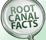 FactsYouShouldKnowAboutRootCanalTreatment
