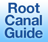 RootCanalTreatmentAFirst-TimersGuide