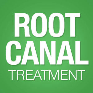 ThreeThingsYouMayNotKnowAboutRootCanalTreatments