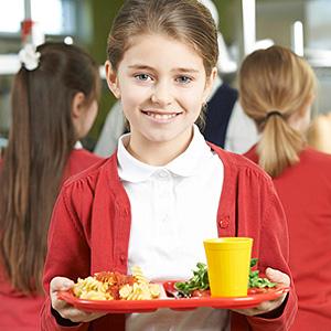 TipsforaTooth-HealthySchoolLunch