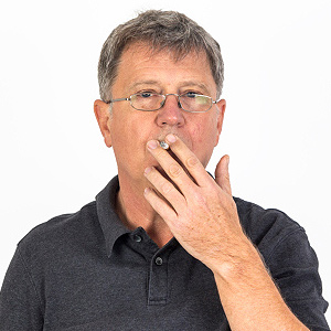 DentalImplantsandSmoking-CauseforConcern