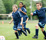 TreatingKidsSports-RelatedDentalInjuries
