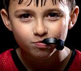 KidsandSportsPreventingDentalInjuryWithMouthguards