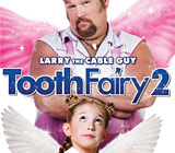ToothFairyBradyReiterWorksHerMagicforChildrensOralHealthCharity