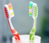 TLCforYourToothbrush
