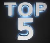 Top5ReasonsNottoDelayGettingaRootCanal