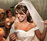Wedding Smile Makeover.