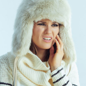 TipsforWinterToothSensitivity