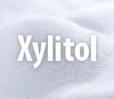 Xylitol-ThisNaturalSugarCouldHelpyouWintheBattleAgainstToothDecay