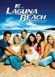 Kristin Cavallari Laguna Beach.