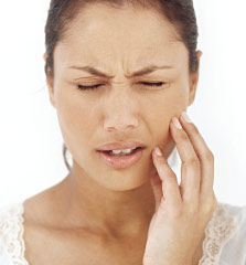 Severe toothache.jpg