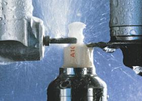 Milling machine for CAD/CAM Cerec.
