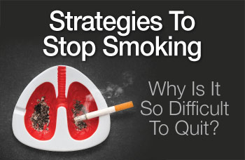 Stop Smoking And Drinking Quotes