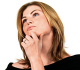 Questions to Ask Before Cosmetic Dentistry
