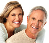 You're Never Too Old for Orthodontic Treatment