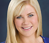 Alison Sweeney Reveals How Her Dentist Steered Her Toward A Healthier Lifestyle