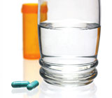 When Antibiotics Are Needed Prior to Dental Visits