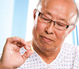 Is Oral Surgery Safe When Taking Blood Thinning Medications?