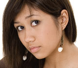 Dental Implants & Your Teenager, Timing Is Everything!