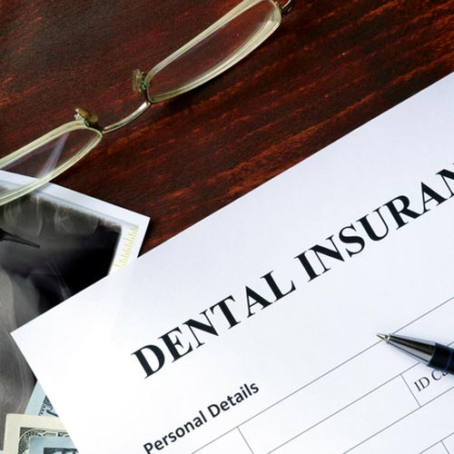 4 Things You Should Know About Your Dental Insurance