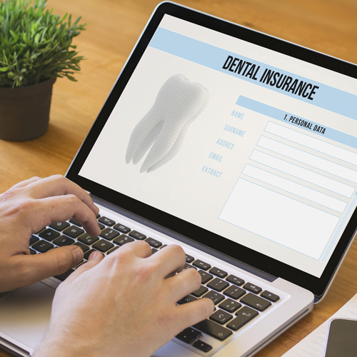 Getting the Most Out of Your Dental Insurance Plan
